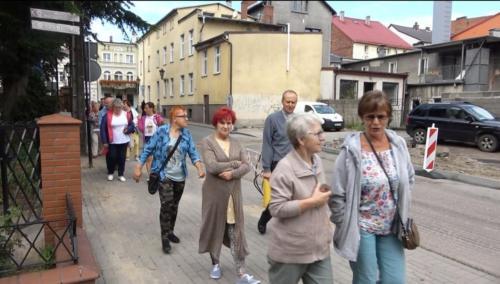Pielgrzymka do sanktuariów kaszubskich - 03.08.2021
