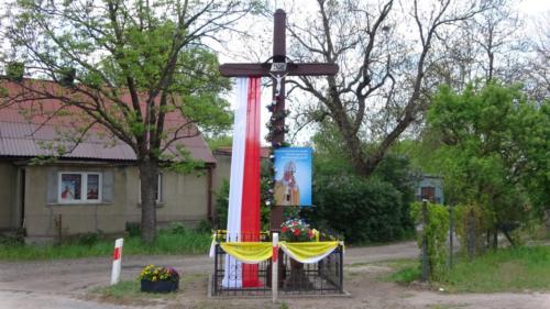 100. rocznica urodzin św. Jana Pawła II - 18.05.2020